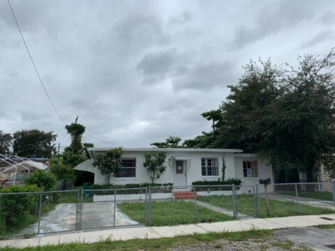 1934 NW 84th St Miami, FL 33147