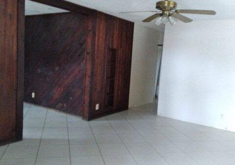 2161 NE 3rd Ave Pompano Beach, FL 33060, USA