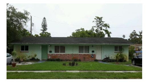 2640 - 2650 SW 50th St # 1–2 Fort Lauderdale, FL 33312, USA