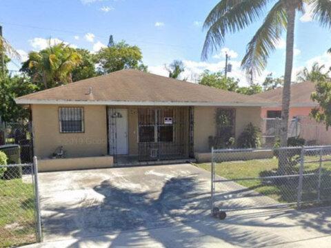 324 Sterling Ave Delray Beach, FL 33444, USA