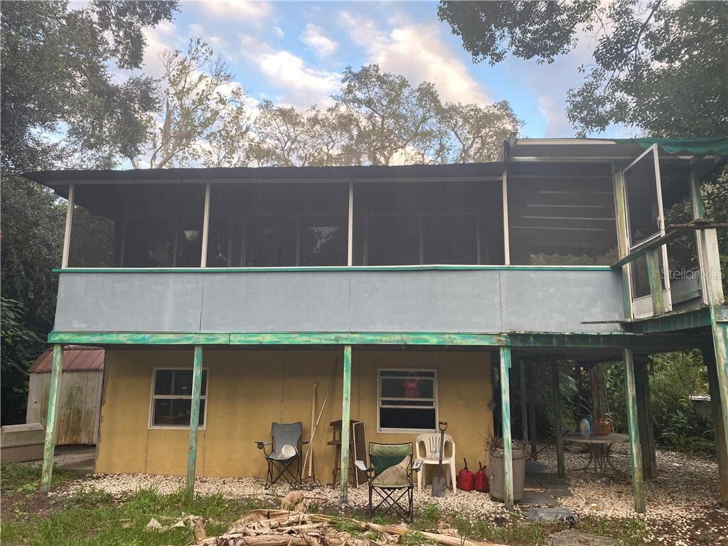3441 Elfers Pkwy New Port Richey, FL 34655, USA
