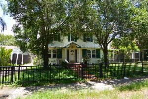370 Marlborough Rd West Palm Beach, FL 33405, USA