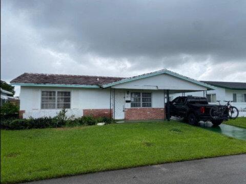 4402 NW 47th St Tamarac, FL 33319, USA