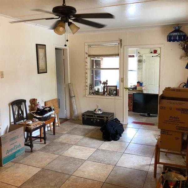 715 Tuscaloosa St West Palm Beach, FL 33405, USA