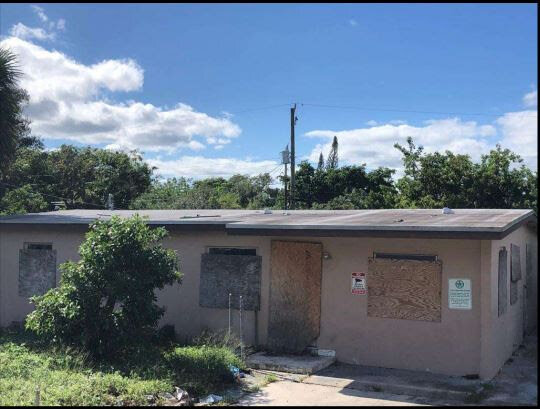 173 NW 30th Ave Fort Lauderdale, FL 33311, USA