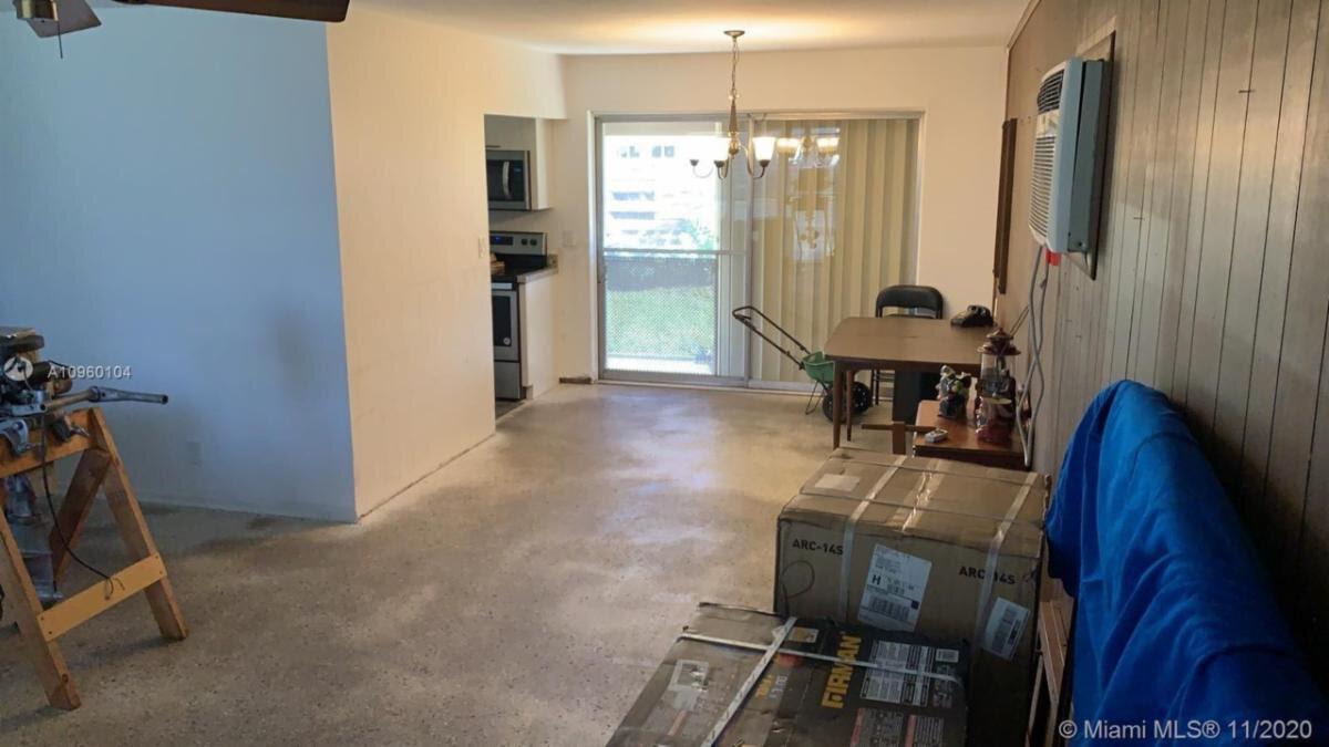 1760 SW 37th Way Fort Lauderdale, FL 33312
