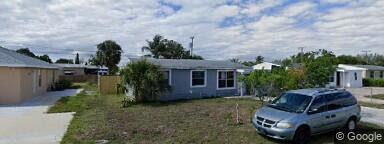 2104 Worthington Rd West Palm Beach, FL 33409, USA