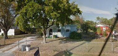2833 Saranac Ave West Palm Beach, FL 33409, USA