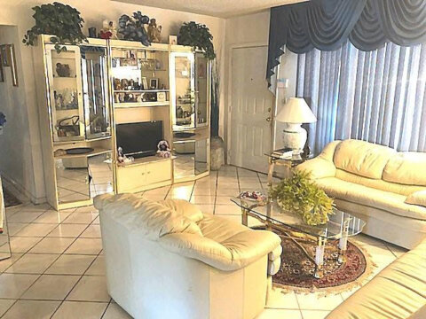 3251 NW 4th Ct Fort Lauderdale, FL 33311