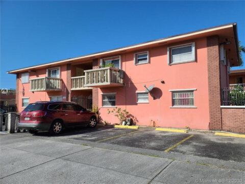 45 E 11th St #8 Hialeah, FL 33010, USA