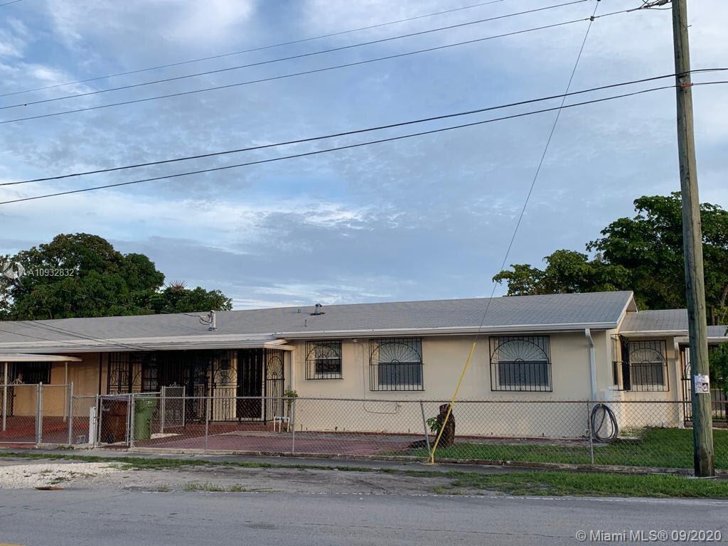 5195 E 4th Ave Hialeah, FL 33013, USA