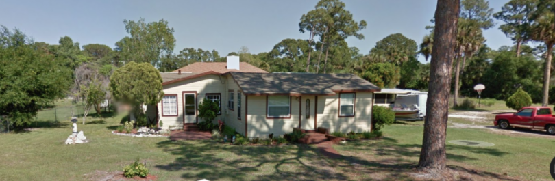 614 Nevada St Melbourne, FL 32904, USA