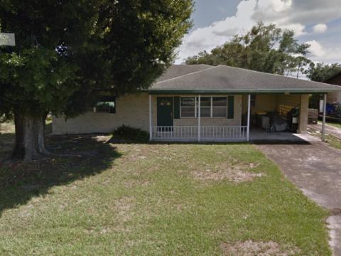 930 Kerry Dr Sebring, FL 33870, USA