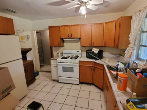 1216 Ramona Ave Sebring, FL 33870, USA