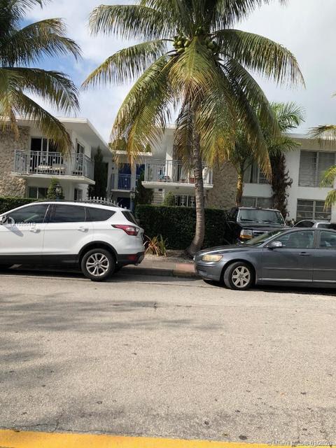 1599 Michigan Ave #10 Miami Beach, FL 33139, USA