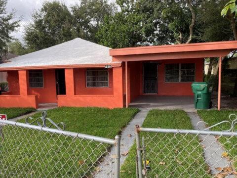 1975 NW 151 St., Miami Gardens 33054