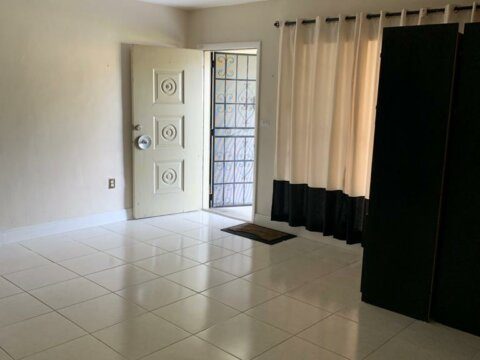 301 NW 33rd Terrace Fort Lauderdale, FL 33311