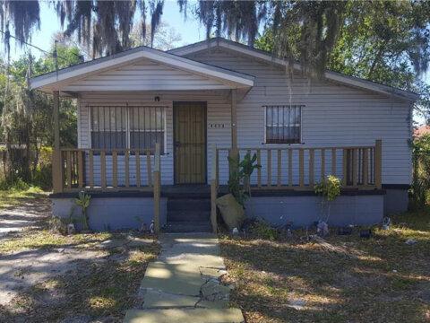 4408 Thonotosassa Ave Tampa, FL 33610, USA