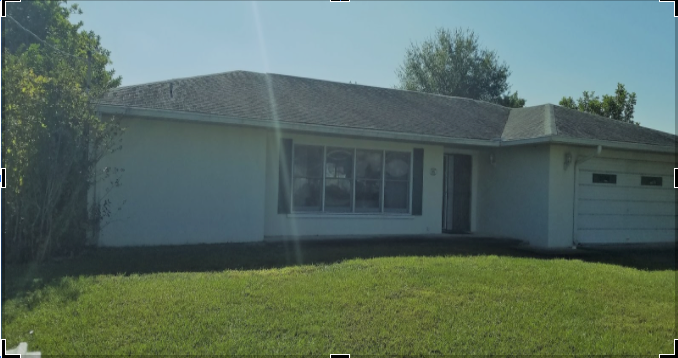 816 Blue Heron Blvd Ruskin, FL 33570, USA