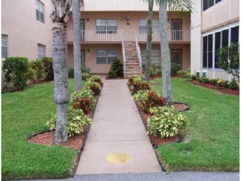 876 Flanders S Delray Beach, FL 33484, USA