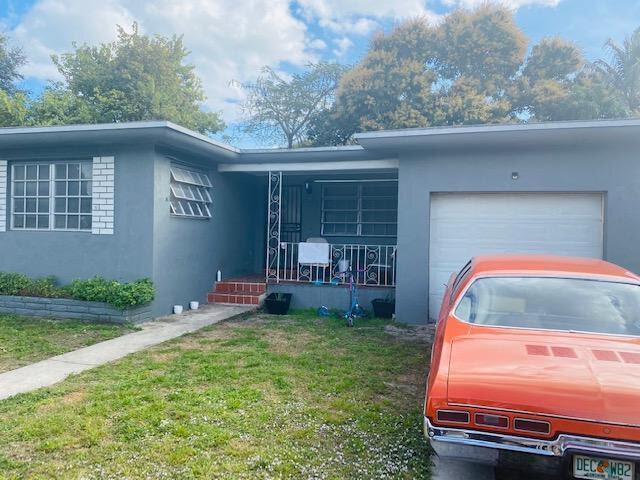 236 NW 42nd St Miami, FL 33127
