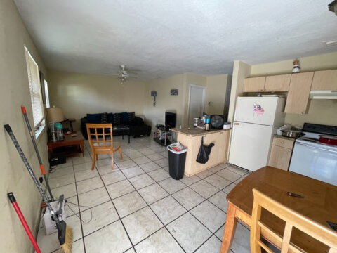 2872 NW 15th Ct Fort Lauderdale, FL 33311, USA