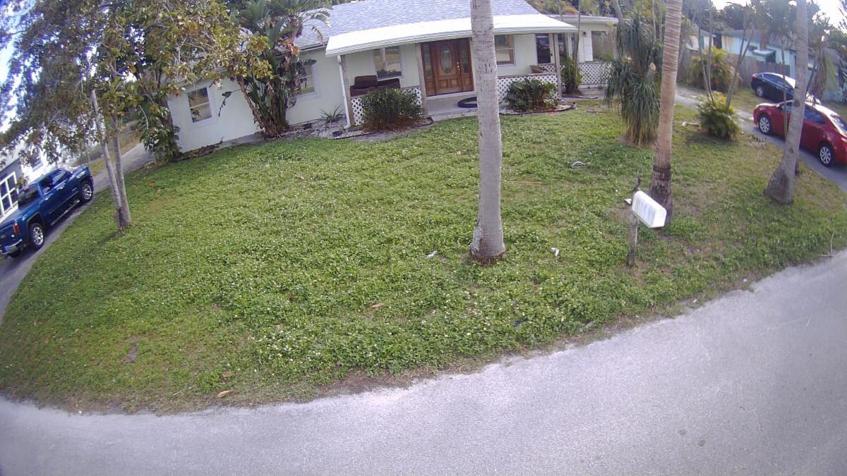 3176 Reo Ln Palm Springs, FL 33461