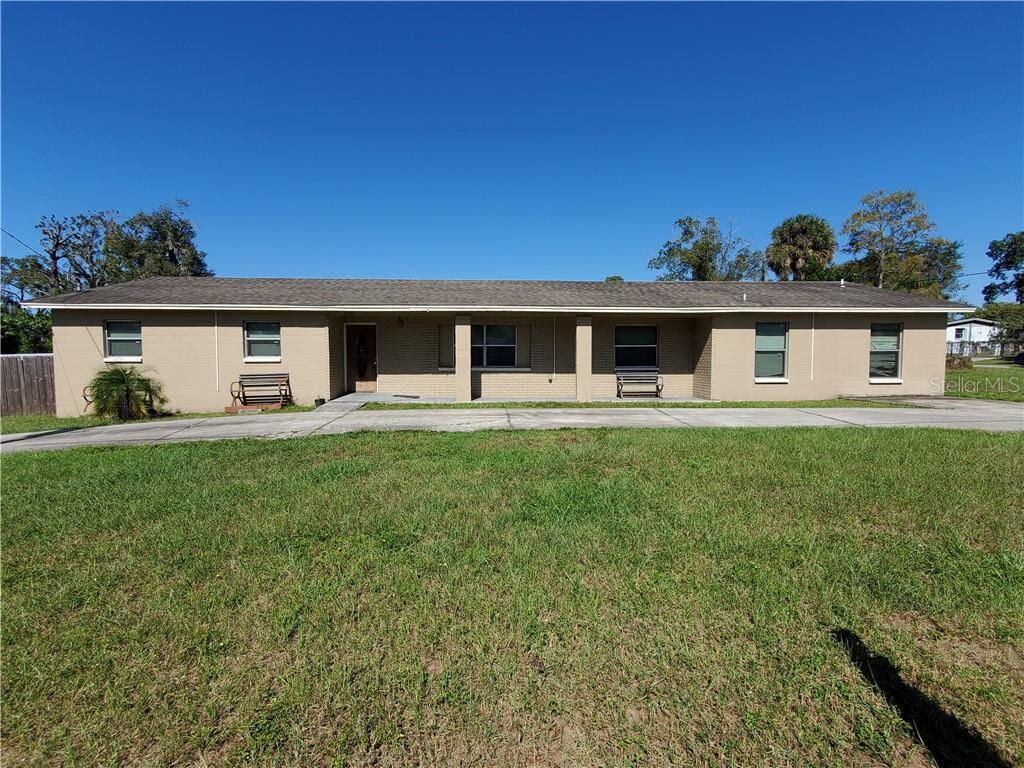 3510 E Frierson Ave Tampa, FL 33610, USA
