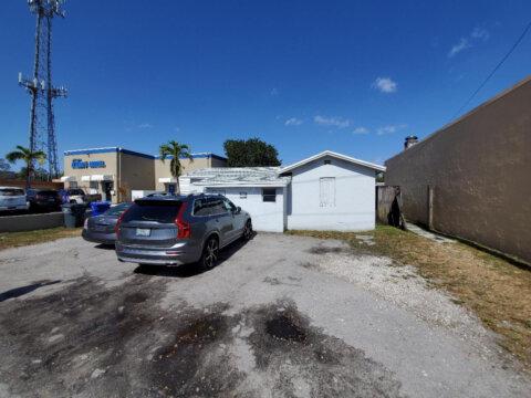 6139 Johnson St Hollywood, FL 33024
