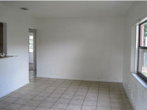 1022 NW 2nd Ave, Fort Lauderdale, FL 33311