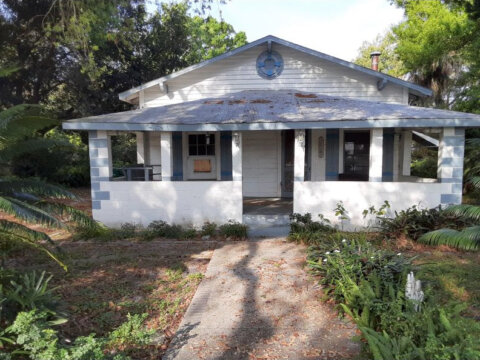 111 Pineda St Cocoa, FL 32922, USA