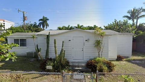 202 Lytton Ct West Palm Beach, FL 33405, USA