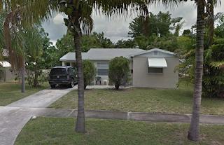241 Evergreen Dr West Palm Beach, FL 33403, USA
