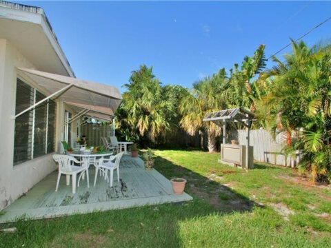 2620 NE 18th Ter Lighthouse Point, FL 33064