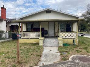 629 W 6th St Lakeland, FL 33805, USA