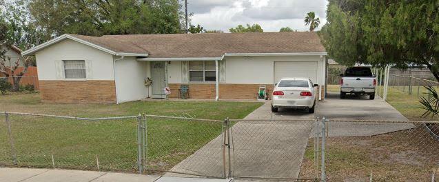 6781 Yucatan Dr Orlando, FL 32807, USA