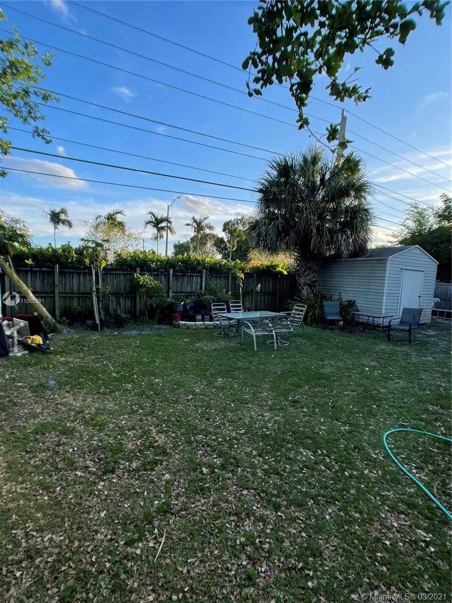 7020 Tyler St Hollywood, FL 33024, USA
