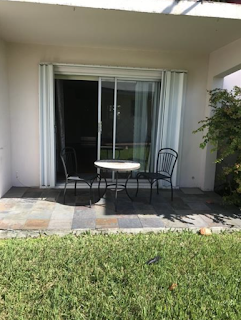 7424 SW 82nd St Miami, FL 33143, USA