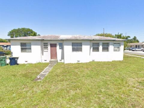 98 SW 5th Ave Dania Beach, FL 33004, USA