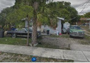 1003 NW 4th Ave Pompano Beach, FL 33060, USA