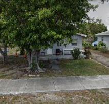 1009 NW 4th Ave Pompano Beach, FL 33060, USA