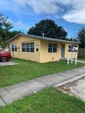 1120 13th St West Palm Beach, FL 33401, USA