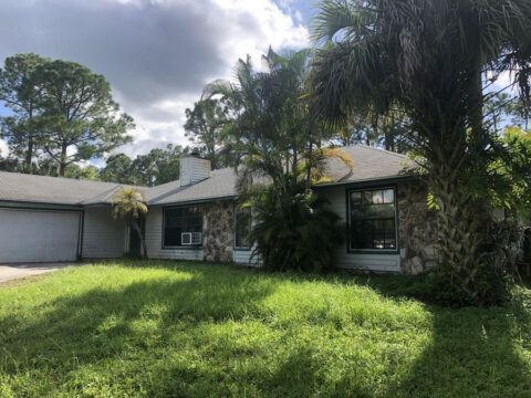17705 123rd Terrace N Jupiter, FL 33478, USA