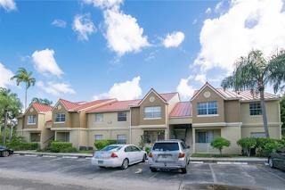 18314 NW 68th #XX Ave Hialeah, FL 33015, USA