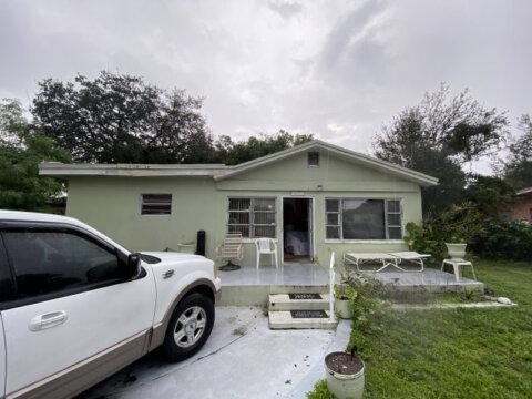 2254 NW 102nd St Miami, FL 33147, USA