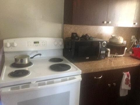 318 S K St Lake Worth, FL 33460, USA