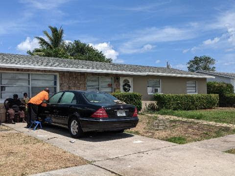 380 W 23rd St West Palm Beach, FL 33404, USA
