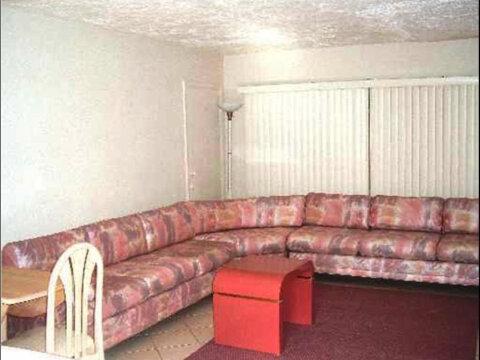 463 Manchester St Boca Raton, FL 33487, USA