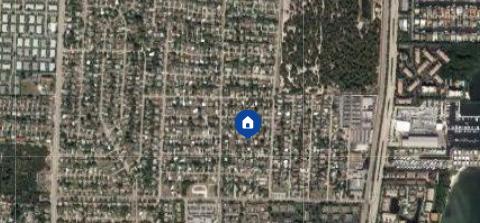 1064 Highview Rd Lantana, FL 33462, USA
