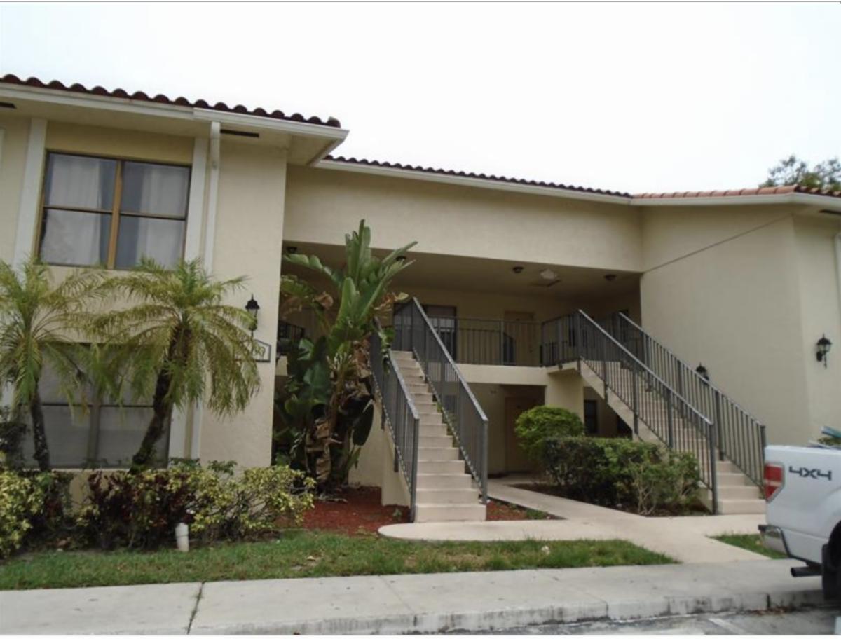 1620 Balfour Point Dr West Palm Beach, FL 33411, USA